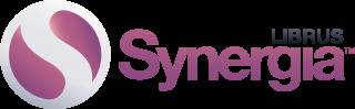 https://sp22.olsztyn.eu/images/grafiki/logo/synergia_librus.png